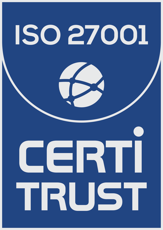 Certification Logo_ISO-27001_CertiTrust (2)